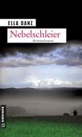 Ella Danz: Nebelschleier ★★★★