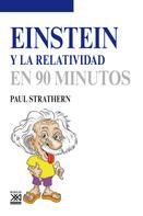 Paul Strathern: Einstein y la relatividad