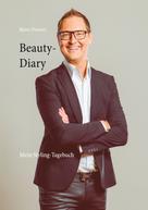 Björn Donner: Beauty-Diary