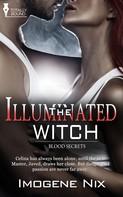 Imogene Nix: The Illuminated Witch