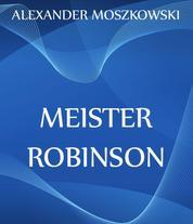Meister Robinson