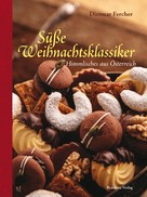Dietmar Fercher: Süße Weihnachtsklassiker ★★★
