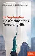 Cordt Schnibben: 11. September ★★★★