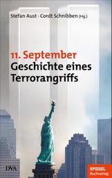 11. September - Geschichte eines Terrorangriffs