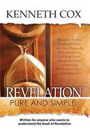 Kenneth Cox: Revelation Pure and Simple