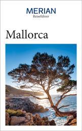 MERIAN Reiseführer Mallorca - MERIAN Reiseführer
