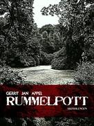 Gerrit Jan Appel: Rummelpott