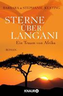 Barbara Keating: Sterne über Langani ★★★★