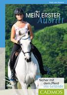Birgit van Damsen: Mein erster Ausritt