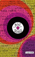 Thomas Kraft: The Beat goes on! ★★★