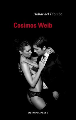 Cosimos Weib
