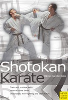 Joachim Grupp: Shotokan Karate