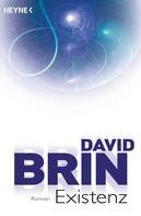 David Brin: Existenz ★★★★