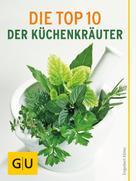 Engelbert Kötter: Die Top 10 der Küchenkräuter ★★★