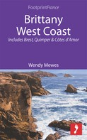 Wendy Mewes: Brittany West Coast