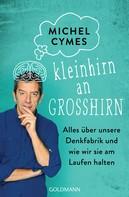 Michel Cymes: Kleinhirn an Großhirn ★★★★