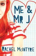 Rachel McIntyre: Me and Mr J ★★★★