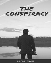 The conspiracy - Detective Green