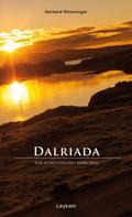 Gerhard Streminger: Dalriada