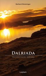 Dalriada - Ein schottisches Märchen