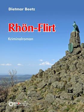 Rhön-Flirt