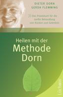 Dieter Dorn: Heilen mit der Methode Dorn ★★★★