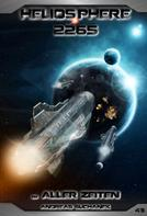 Andreas Suchanek: Heliosphere 2265 - Band 43: ... aller Zeiten ★★★★★