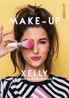 Xelly Cabau Van Kasbergen: Make-Up ★★★