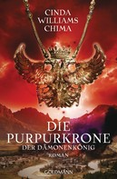 Cinda Williams Chima: Die Purpurkrone ★★★★★