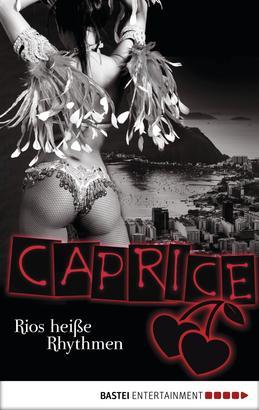 Rios heiße Rhythmen - Caprice