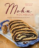 Margarete Greßl: Mohn-Kochbuch ★★★★★