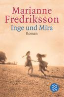 Marianne Fredriksson: Inge und Mira ★★★