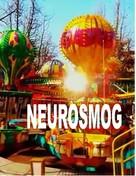 Tom De Toys: Neurosmog