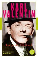 Karl Valentin: Das große Lesebuch ★★★★★