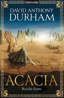 Acacia 3