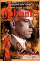Arthur Winfield Knight: Johnnie D.