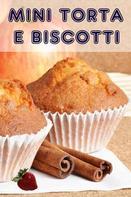 Bernhard Long: Mini Torta e Biscotti ★★★★★