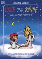 Michael Jordan: Luzie & Sophie ★★★