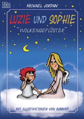 Luzie & Sophie