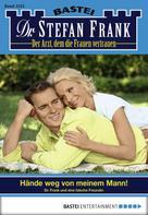 Stefan Frank: Dr. Stefan Frank - Folge 2242 ★★★★★