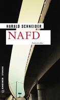 Harald Schneider: NAFD ★★