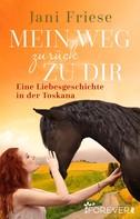 Jani Friese: Mein Weg zurück zu dir ★★★★★