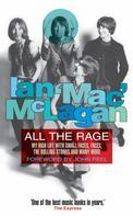 Ian McLagan: All The Rage