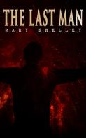 Mary Shelley: The Last Man
