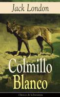 Jack London: Colmillo Blanco