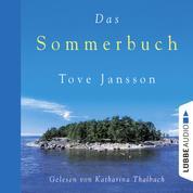 Das Sommerbuch