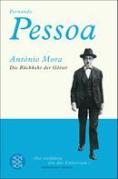 Fernando Pessoa: Die Rückkehr der Götter