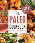 Rockridge Press: The Paleo Cookbook