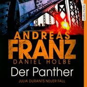 Der Panther - Julia Durants neuer Fall