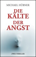 Michael Hübner: Die Kälte der Angst